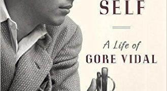 Gore Vidal's Conquest of Everything, or Not Quite