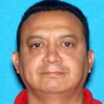 Jose Luis Aguilera Faces 130 Years to Life if Guilty of Kidnapping, Sexually Assaulting 4 Girls