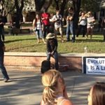Cal State Fullerton Named One of America's Most 1st Amendment-Hating Schools