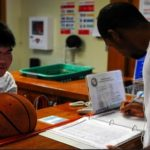Minority Children are Unrepresented in Special Education: UC Irvine-Penn State Study