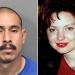 Francisco Merino-Ojeda of Santa Ana Held for Cold Case Rape and Murder in Reno, Nevada
