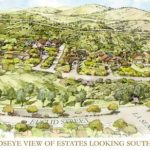 Like Coyotes on Neighbodhood Cats, West Coyote Hills Developers Come Back for More