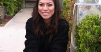Online Memorial Fund Set Up for Erica Alonso
