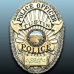 Tustin Police Cleared In Federal Excessive Force Lawsuit