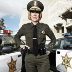 Sheriff Sandra Hutchens Reverses Reversal of Concealed Weapon Permit Reversal