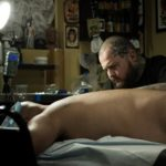 John Caleb on the Family-Friendly Business of Tattooing