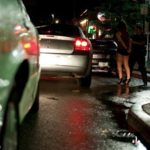 Santa Ana Cops and OC Deputies Join Garden Grove Police in Anti-DUI Operations TONIGHT