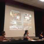 OC's Southeast Asian Community Commemorates 40 Years of Diaspora with Panels at CSUF