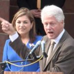 What Did Hillary Clinton Say About Loretta Sanchez In Recently Released Emails?