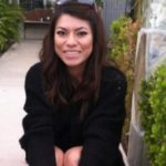 Erica Melissa Alonso Was Target of Restraining Order in the Weeks Before She Went Missing