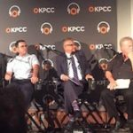 Notes, Quotes and Observations from KPCC's Town Hall on Gentrification in Santa Ana