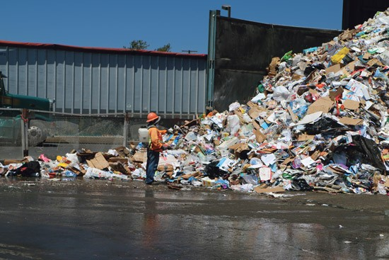 County waives fees, city dumps dirt for free – Orange ...