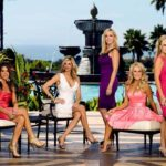 Are Reality TV's Decline and Real Housewife Vicki Gunvalson's Home-Buying Woes Related?
