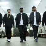 Victim Told Cops Stabbing Happened Outside Straight Outta Compton Showing: Anaheim PD