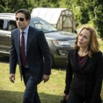 The X-Files Brings Back the Conspiracy-Industrial Complex—and Gets Better as It Goes