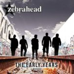 Zebrahead Re-Recorded Their History on Their New Album