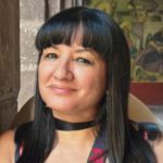 Chicana Author Sandra Cisneros Illuminates Life With Day of the Dead Altar for Her Mother