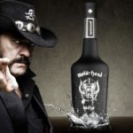 The 10 Best Booze Brands From Metal Bands