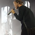 Imagine Dragons Breathe Real Fire at Honda Center