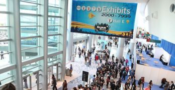 NAMM 2015: Five Things You Gotta See