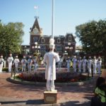 Disneyland Ousts Old Disneyland Band Members Before 60th Anniversary