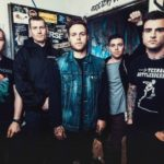 Stick to Your Guns Reminds Outsiders Not to Fuck With OC