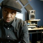 Blueprint Remains King on New, Old and Unreleased Albums