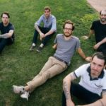 Restorations Enjoy an Unexpected Second Shot at a Music Career