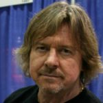 The Time Roddy Piper and I Discussed His Singing Career