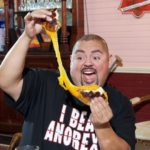 Gabriel Iglesias Uses Twitter to Keep Trim on His New TV Show