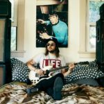 King Tuff Makes Rock and Roll Ridiculous Again