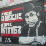 Remembering Jam Master Jay on his 50th Birthday With Five Overlooked Cuts