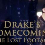 Was Drake's Homecoming A Direct-to-DVD Debacle?