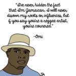 OMI Reacts To U.S. Success