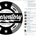 Observatory Announces New San Diego Venue [Update]