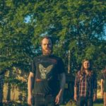 The 10 Best Bands at Psycho California