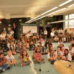 Rock 'n' Roll Camp for Girls Raises the Next Generation of OC Rockers!