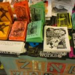 How Many Different Types of Zines Are There?