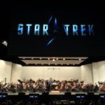 Star Trek Takes Off In Irvine With Help From An Orchestra