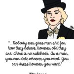 Madonna Talks Ageism and Sexism