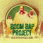 Boom Bap Project's Reprogram Turns 10