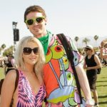 Tips For Coachella Weekend Two, From Survivors of Weekend One