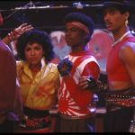 Five Facts about Breakin' and Breakin' 2: Electric Boogaloo That Will Pop and Lock Your Mind!