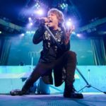The 10 Best High-Pitched Metal Singers