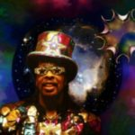 Why Bootsy and DJ Quik Playing Together Makes A Lot of Funkin' Sense