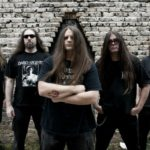 The 10 Best Death Metal Bands