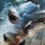 Sharknado Gets the Rifftrax Treatment and We Got Your Playlist