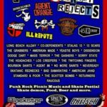 Punk Rock Picnic Returns–Supposedly