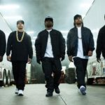 Filming Straight Outta Compton Got a Lot More Real Than Anyone Intended