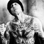 Johnny Richter: Life After Kottonmouth Kings